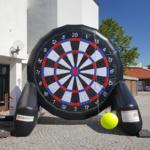 fussball dart mieten muenchen1